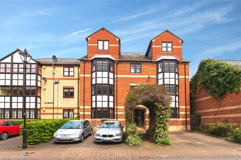 1 bedroom apartment to rent - Swan Place, Reading, Berkshire, RG1