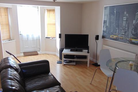 1 bedroom flat to rent - Landport Terrace, Southsea, Portsmouth PO1
