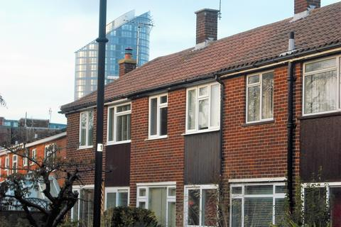3 bedroom house to rent - Old Portsmouth, Portsmouth po1