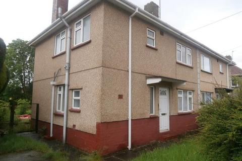3 bedroom house to rent - 20 Maeswerdd Felinfoel Llanelli
