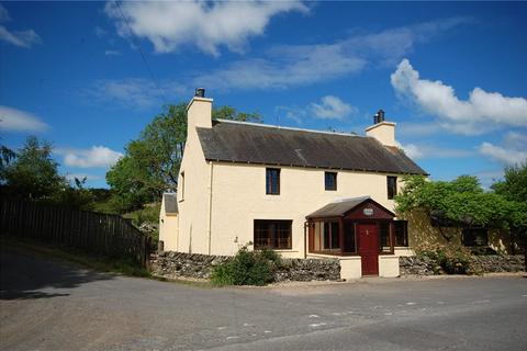 3 bedroom detached house to rent - Newmill House, Slitrig, Hawick, Scottish Borders, TD9