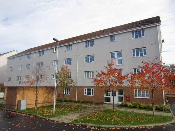 2 Bedrooms Flat for sale in 1/2, 7 Glenmore Place, Glasgow, G42 0EA