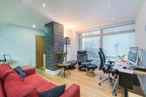 1 bedroom apartment to rent - Mercer Street, Covent Garden, WC2H