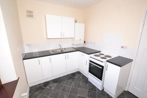 1 bedroom flat to rent - Wroxham Road, Sprowston