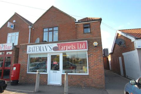 1 bedroom flat to rent - Wroxham Road, Sprowston