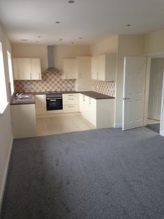 3 bedroom flat to rent - Cherry Tree Drive, Killamarsh