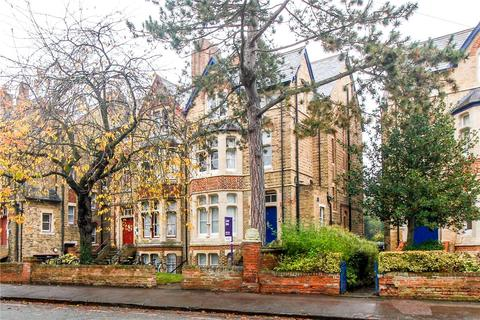 3 bedroom apartment to rent - Winchester Road, Oxford, Oxfordshire, OX2