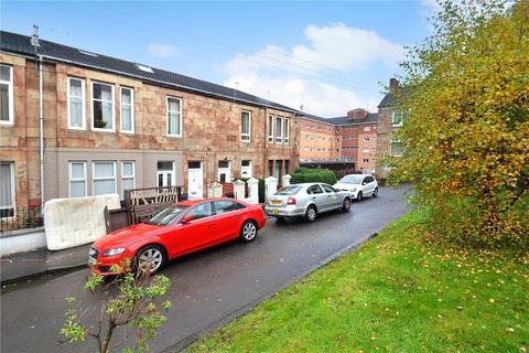 2 bedroom flat to rent -  Hillfoot Avenue,  Rutherglen, G73