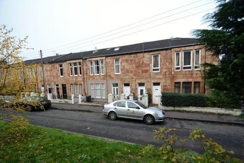 2 bedroom flat to rent - Hillfoot Avenue,  Rutherglen, G73