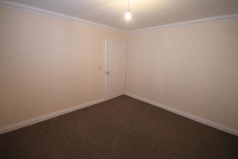 2 bedroom semi-detached bungalow to rent - Hylton Court, Newton Hall, Durham DH1