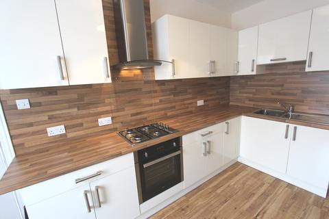 5 bedroom detached house to rent - Green Road BH9