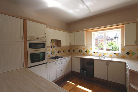 5 bedroom house to rent - Stanfield Road BH9