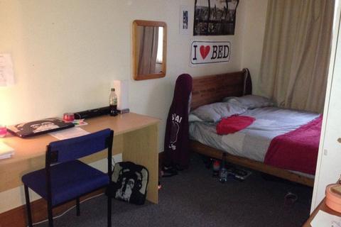 10 bedroom house to rent - 52 Harrow Road, B29 7DN