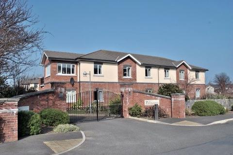 2 bedroom terraced house to rent - Apt. 10 The Pavilions, Fairway Drive, Ramsey
