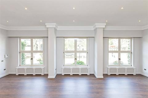 3 bedroom flat for sale - Lords View II, St. John's Wood Road, London