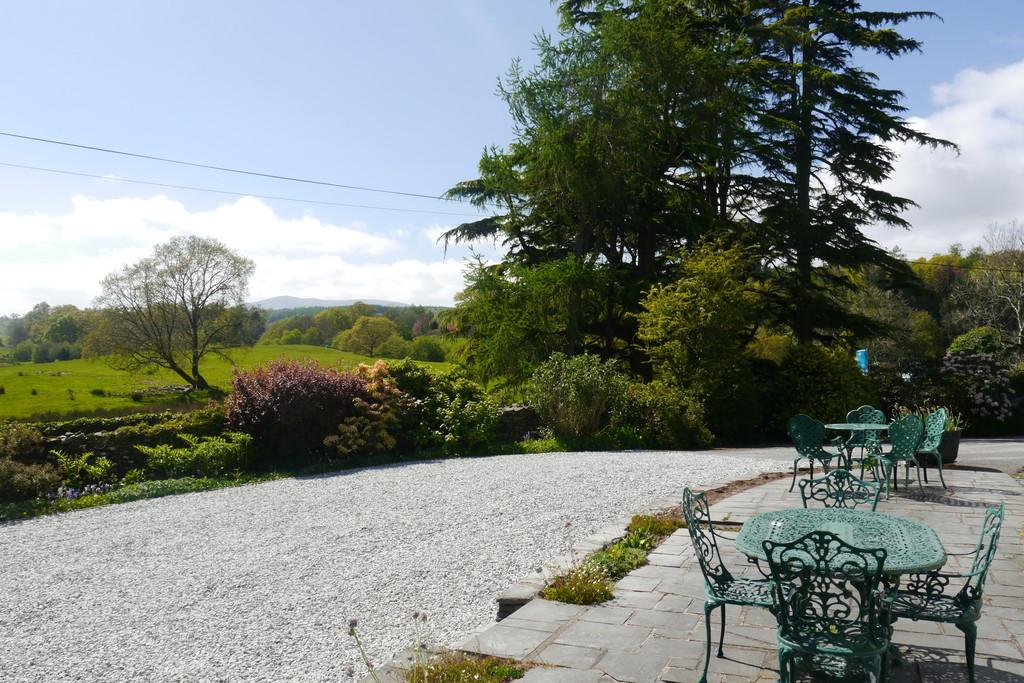 1 Bedroom Cottage House for sale in Kirkstone Cottage,Brackenfell, Outgate, Ambleside LA22 0NH