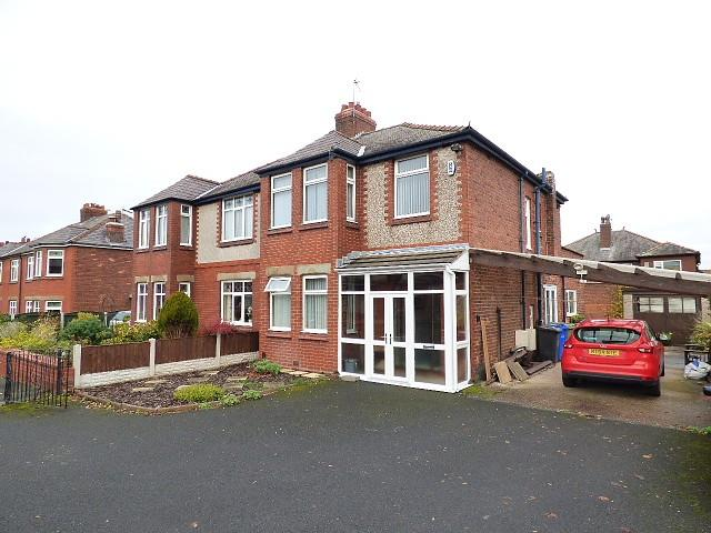 3 Bedrooms House for sale in Maryhill Road, Higher Runcorn