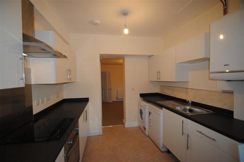 4 bedroom terraced house to rent - Repton Road, Brislington, Bristol