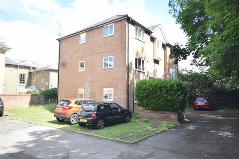 2 bedroom flat to rent - George Court, George Street, Chelmsford