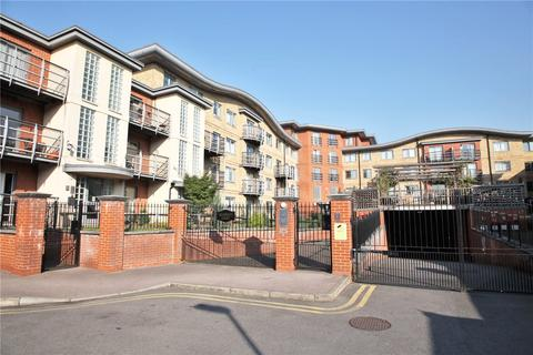 2 bedroom flat to rent - Quadrant Court, Jubilee Square, Reading, Berkshire, RG1