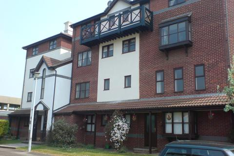 1 bedroom flat to rent - Martells Court, Armory Lane, PO1 2PF