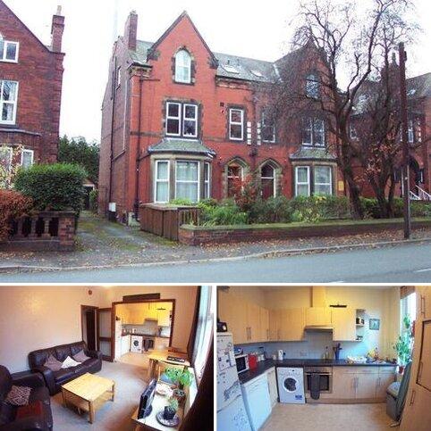 2 bedroom apartment to rent - Cardigan Road, Leeds