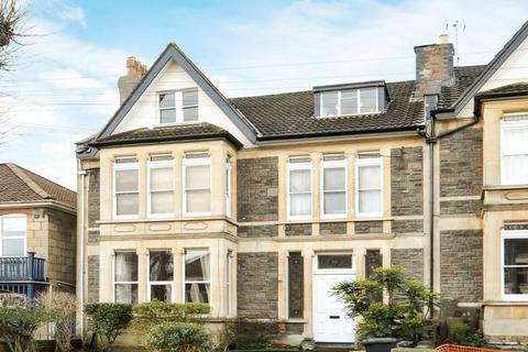 2 bedroom apartment for sale - Linden Road, Westbury Park