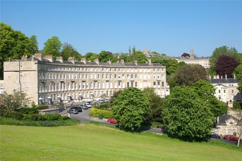 2 bedroom character property for sale - Cavendish Crescent, Bath, BA1
