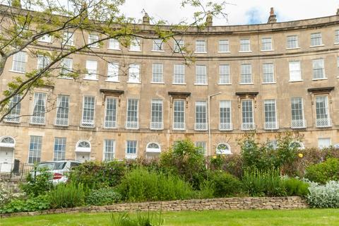 2 bedroom character property for sale - Cavendish Crescent, Bath, BA1