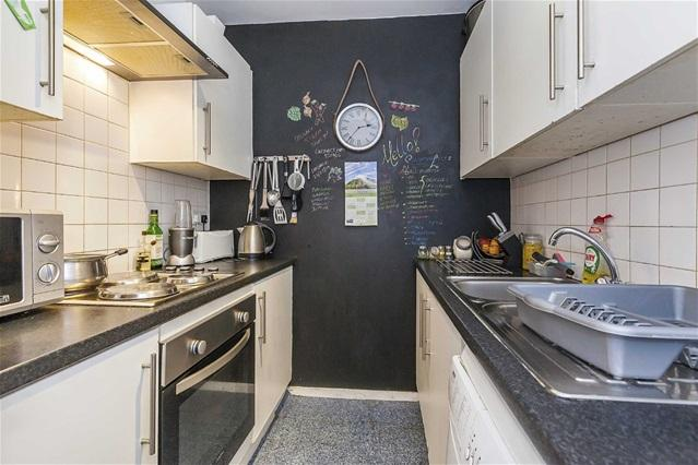 1 Bedroom Flat for sale in The Lumiere Building, Romford Road, Forest Gate