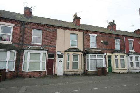 2 bedroom house share to rent - Claude Street, Dunkirk, Nottingham, NG7