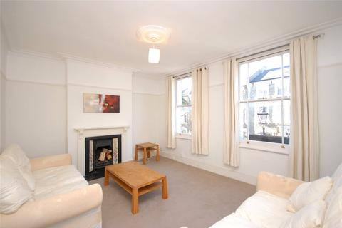 3 bedroom apartment to rent - Quentin Road, Lewisham, London, SE13
