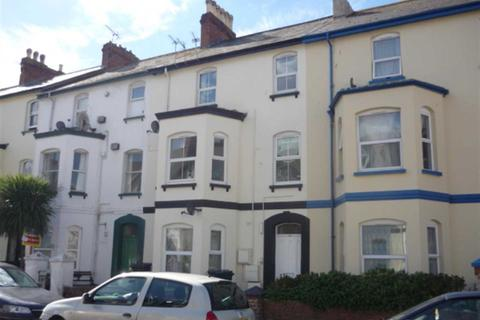 1 bedroom apartment to rent - Morton Road, Exmouth