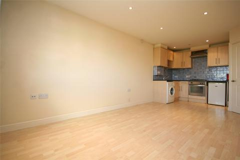 2 bedroom apartment to rent - Queensgate, Gloucester Road, Cheltenham, GL51