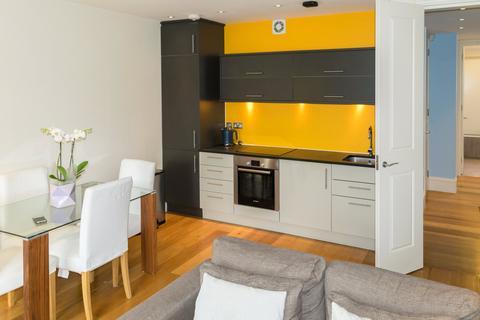 2 bedroom apartment to rent - Talisman House, 183 Kings Road, Reading, Berkshire, RG1