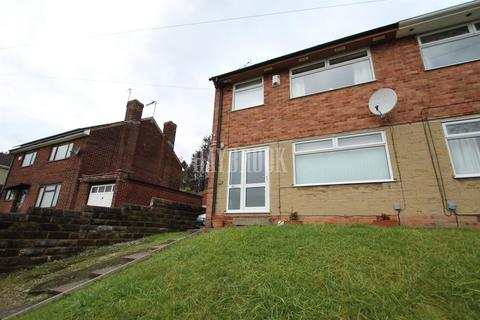 3 bedroom semi-detached house for sale - Oxted Road, Wincobank