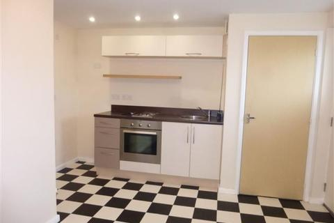 1 bedroom apartment to rent - Carlton Boulevard, Lincoln
