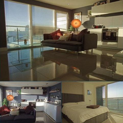 1 bedroom flat to rent - Leeds Dock, Chadwick Street, Leeds, West Yorkshire, LS10