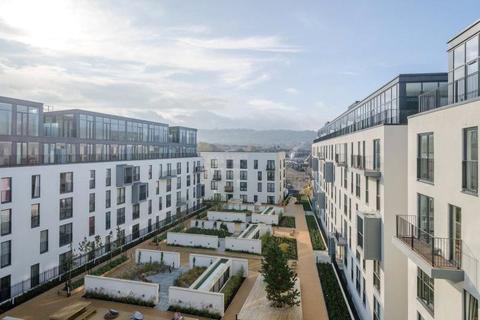 2 bedroom flat to rent - Alexandra House, Midland Road, Bath Riverside, BA2
