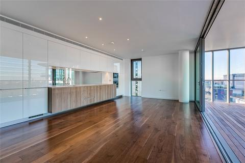 3 bedroom flat to rent - Eastfields Avenue, London