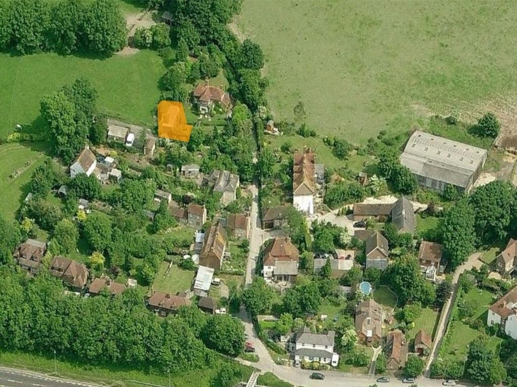 Land Commercial for sale in Pyecombe Street Pyecombe BN45