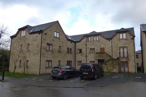 3 bedroom apartment to rent - Birberry Court, Birbeck Street, Mossley OL5