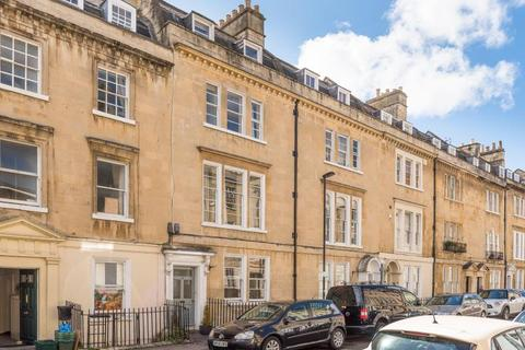 1 bedroom flat to rent - New King Street