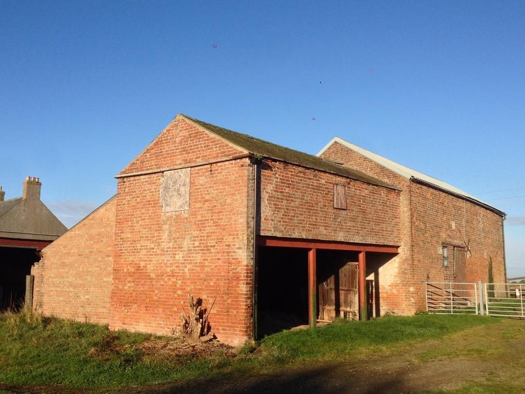 Barn Conversion Character Property for sale in Barn Conversion - Glenside South, Pinchbeck