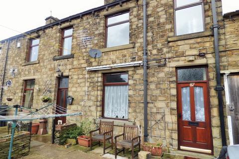 2 bedroom semi-detached house - Common End Lane, Huddersfield