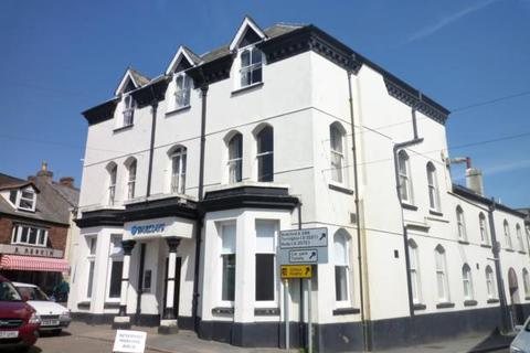 1 bedroom flat to rent - Flat , The Chambers,