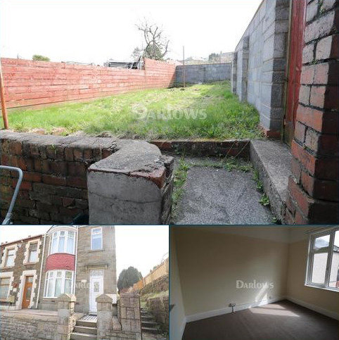 2 bedroom end of terrace house to rent - Cwmlan Terrace, Treboeth