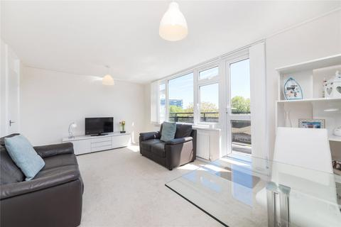 3 bedroom maisonette for sale - New Place Square, London
