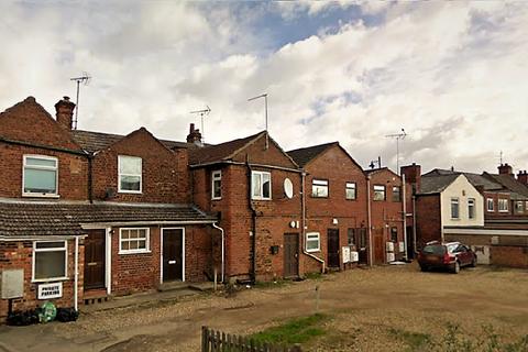 1 bedroom flat to rent - High Street, Holbeach PE12