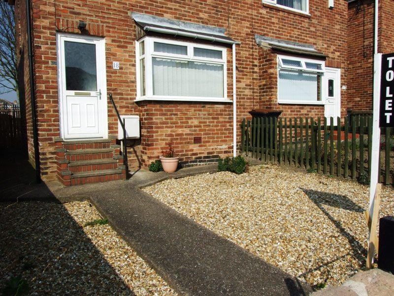 Property To Rent In South Pelaw